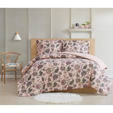 piece twin xl comforter set