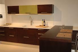 5 inch cabinet pulls.  Inch 5 Inch Cabinet Pulls Beautiful Kitchen Handles Best  Latch Intended U