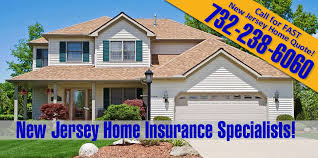 low cost new jersey home insurance quotes from nj home insure com