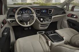 2018 chrysler aspen suv. delighful aspen 2018 chrysler suv cabin and chrysler aspen suv t