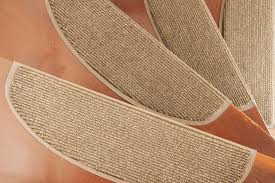 best carpet for stairs. Best Carpet Tiles For Stairs
