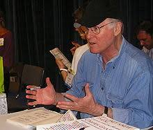 Complete charles grodin 2017 biography. Charles Grodin Wikipedia