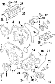 watch more like nissan automatic transmission parts diagram transmission removal on nissan 350z automatic transmission diagram