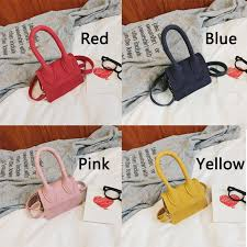 Children Mini Flap Hasp Cross-body <b>Handbag Fashion Girls Kids</b> ...