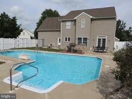 Maybe you would like to learn more about one of these? 510 Indian Run Dr Hummelstown Pa 17036 Mls Pada129282