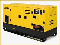 solved looking for manual on atlas copco qas 48 diesel fixya generator qas 48