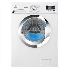 electrolux washer reviews. 1,399.00 AED Electrolux Washer Reviews