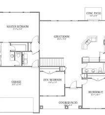 Small Picture Bedroom Bungalow House Plans In Kenya Style Ideas Simple Floor