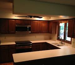 minneapolis kitchen before cabinet refacing