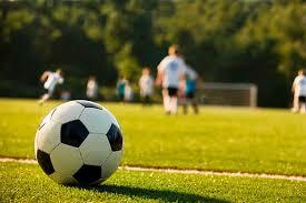 Ставки на спорт тоталы