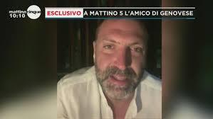 Terrazza Sentimento: Daniele Leali e Alberto Genovese - Mattino Cinque  Video