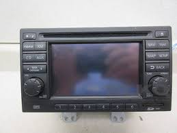 similiar 2013 nissan rogue radio keywords volkswagen stereo harness on nissan rogue 2013 stereo wiring diagram