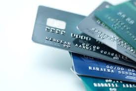 what is a good credit card apr us news