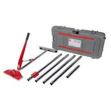 carpet tools. power-lok carpet tools t