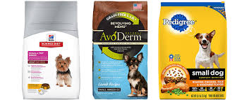 quadcopter reviews best dog food for chihuahuas