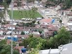 imagem de Formoso Minas Gerais n-12