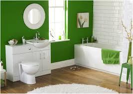 Luxury Bathroom Rugs Bathroom Luxury Coral Velvet Memory Foam Comfortable Bathroom