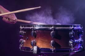 Alat musik ritmis dapat menciptakan harmoni baik saat dipadukan alat musik ritmis memiliki banyak fungsi selain menyempurnakan harmoni dalam sebuah lagu. Alat Musik Ritmis Adalah Pengertian Fungsi Dan Jenisnya Dream Co Id