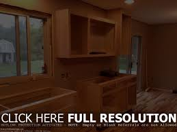 Diy Build Kitchen Cabinets How To Build Kitchen Cabinets Design Porter