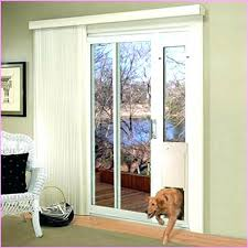 door curtain ideas sliding glass door curtain ideas in beautiful decorating curtains regarding designs patio door
