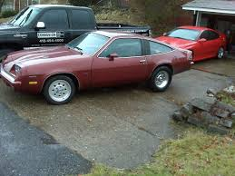 All Chevy 1976 chevrolet monza : 1978 LS1 Chevy Monza for sale - LS1TECH - Camaro and Firebird ...