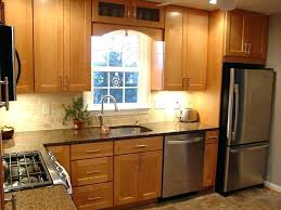 l shaped kitchen designs photo gallery small l shaped kitchen designs interior best small l shaped