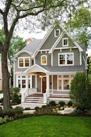 Best Images About Exterior Renovation Photos On Pinterest - Home exterior renovation