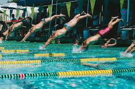 swim team registration will begin jan 2018 registration nights will be held at round table pizza on florin road by i 5 bel air in jan feb and march