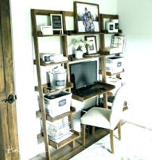wall mounted office organizer. Hanging Office Storage Wall Organizer Mesmerizing Home Mounted An Error