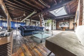 downtown lexington loft living: huge loft close to downtown umb stadiums baltimore loft