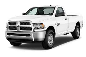 2015 Ram 2500 Reviews Research 2500 Prices Specs Motortrend