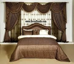 room curtains catalog luxury designs: brown curtains designs luxury classic curtains and drapes  for
