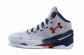 under armour basketball shoes for girls. under-armour-ua-curry-two-2-usa-basketball- under armour basketball shoes for girls