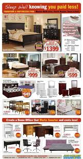 Furniture Furniture Black Friday Design Ideas Modern Interior