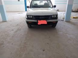 Annonces de vente et achat auto d'occasion voitures a vendre toute la tous les modèles isuzu en tunisie sur baniola.tn. Voiture Isuzu Landwind Occasion Prix En Tunisie Autoprix Tn