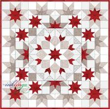 """Wish upon a (Crazy) Star quilt So what's this """"Crazy"""" sewing about ... & Inklingo Star Quilt stars and partial stars in border Adamdwight.com"""
