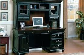 home office desk hutch. L Office Desk Hutch Nice Home With Desks Stunning Design Ideas Ikea .