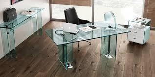 glass office tables. Office Table Glass. Glass Tables