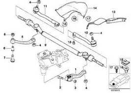 watch more like 2001 bmw 740i engine layout e60 bmw engine parts diagram additionally 2001 bmw 525i engine diagram