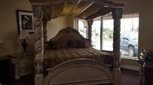 furniture mcallen tx. Beautiful Furniture No Photos Gonzalez Furniture U0026 Appliance Serves Mcallen TX  In Mcallen Tx