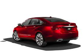 chevy impala fuse box diagram chevy automotive wiring diagrams fuse box diagram 2014 chevrolet impala prices 2