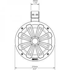Nt1 120lb mb quart flathead electrical wiring diagrams