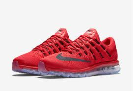 nike running shoes red 2016. nike running shoes red 2016