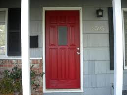 grey front doors for sale. a guide to buy red front door for sale grey doors