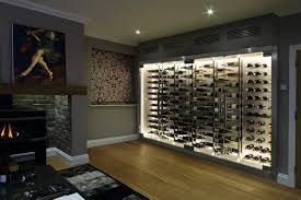 wine room furniture. WINE CELLAR WALLS Wine Room Furniture