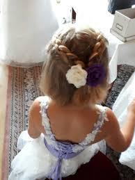 Bruidsmeisjes Bruidsjongens Hairclusief Baarn
