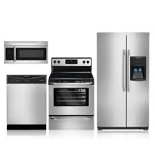Kitchen Packages Appliances Kitchen Stainless Steel Kitchen Packages Kitchen Appliance