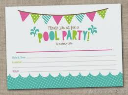 Picnic Invitations Templates Free Summer Picnic Invitation Template Fabulous Free Flyer Invitation