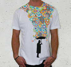 additionally 206 best t shirts   redo decorate etc images on Pinterest as well  besides DIY T shirt ideas and easy projects  How to refashion and in addition  moreover DIY Valentines Day T shirt transfers   Skip To My Lou additionally 32 best Shirt decor images on Pinterest   Pink ribbons  Shirt as well 15 best t shirt decorating images on Pinterest   T shirt in addition 25  best Sharpie t shirts ideas on Pinterest   Sharpie tie dye moreover  as well . on decorated t shirts ideas