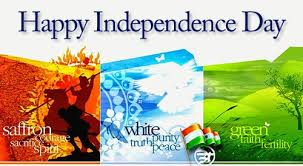 Beautiful Quotes On Independence Day India Best Of Happy Independence Day India 24 August Display Pictures Status